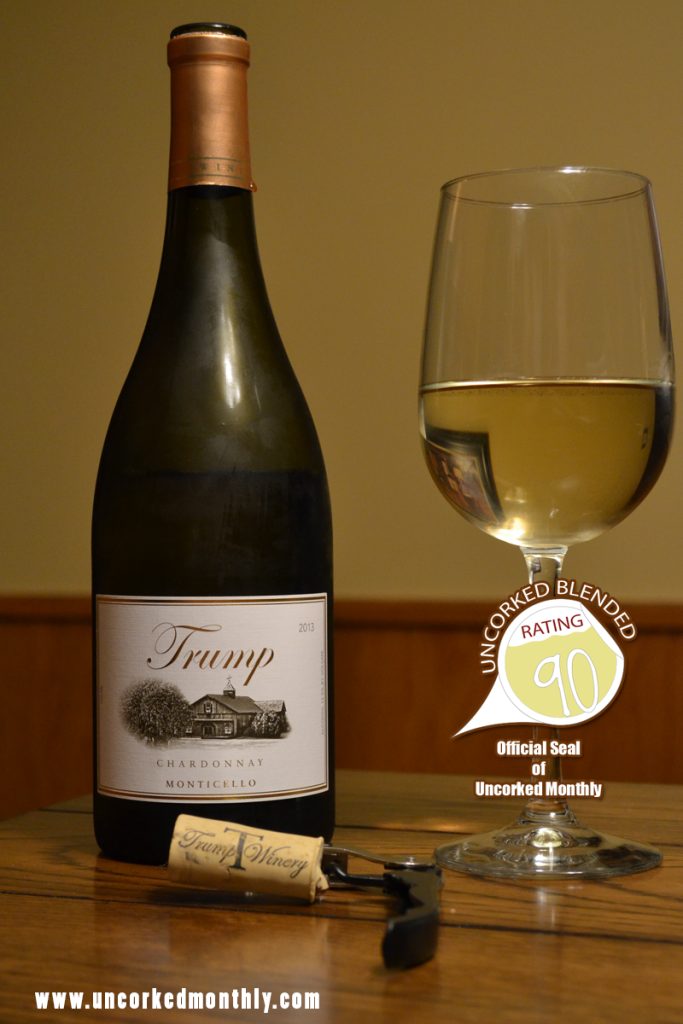 Trump-Chardonnay-Monticello-2013_New-Bottle-Experience