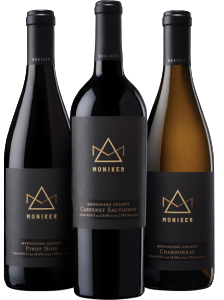 moniker-featured-bottles