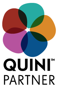 QuiniPartnerLogo_200x300_RoundCorners_001