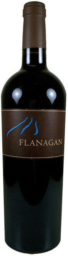 flanagan_cabernet_sauvignon_hq_bottle