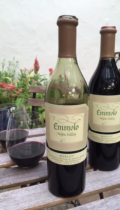 Emmolo-400x700_yes merlot