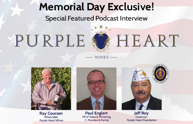 Purple Hearts Featured Image