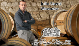 Rioja Alta 900x400 featured interview_event