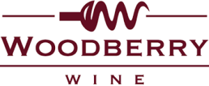Woodberry Wines Logo