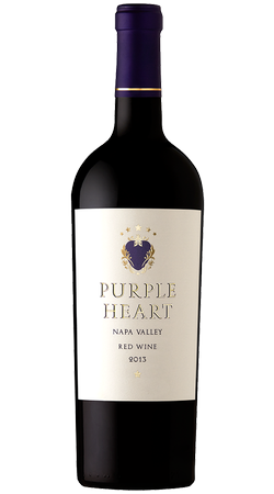 purple-heart-wine_bottle_product