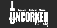 Uncorked Monthly