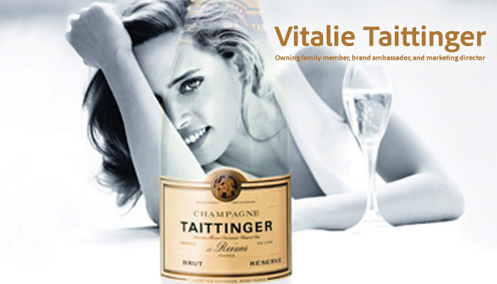 Vitalie Taittinger featured image