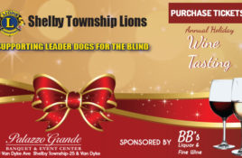 shelby-lions-club-wine-event-header2