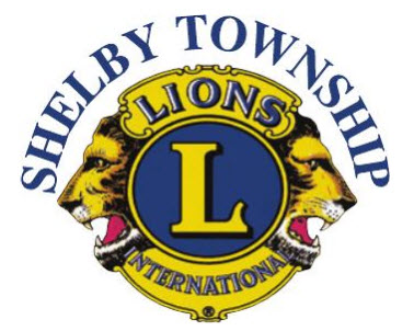 shelby-twp-lions-logo